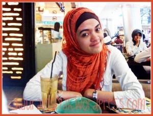 dsc08393e When Sushi Meets Batik
