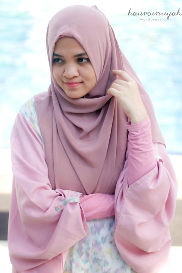 purwokerto-k Think Pink