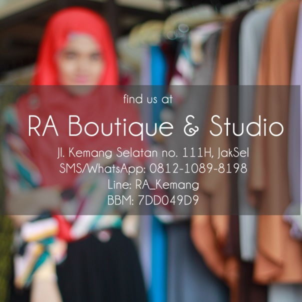 at-ra-ig-1  RA Boutique & Studio Visit