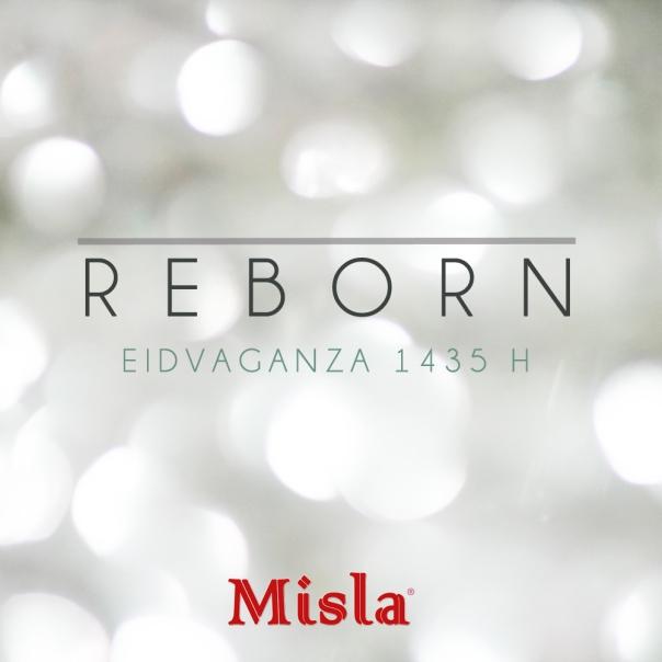 reborn 1435h