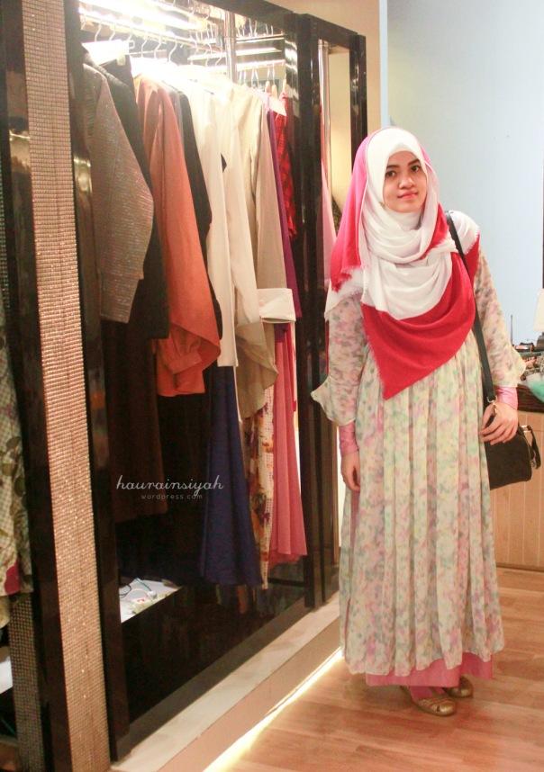 lamoie-blog-1 La Moie Boutique Visit