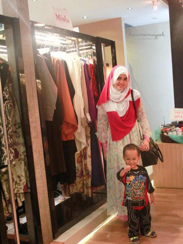 lamoie-blog-11 La Moie Boutique Visit