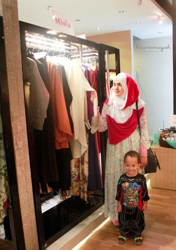 lamoie-blog-3 La Moie Boutique Visit