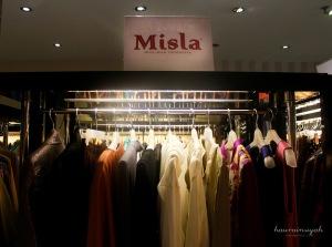 lamoie-blog-5 La Moie Boutique Visit