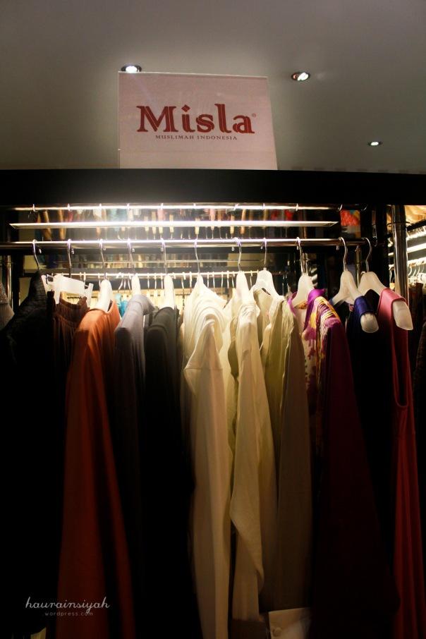 lamoie-blog-6 La Moie Boutique Visit