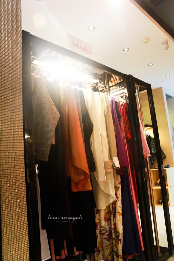 lamoie-blog-7 La Moie Boutique Visit