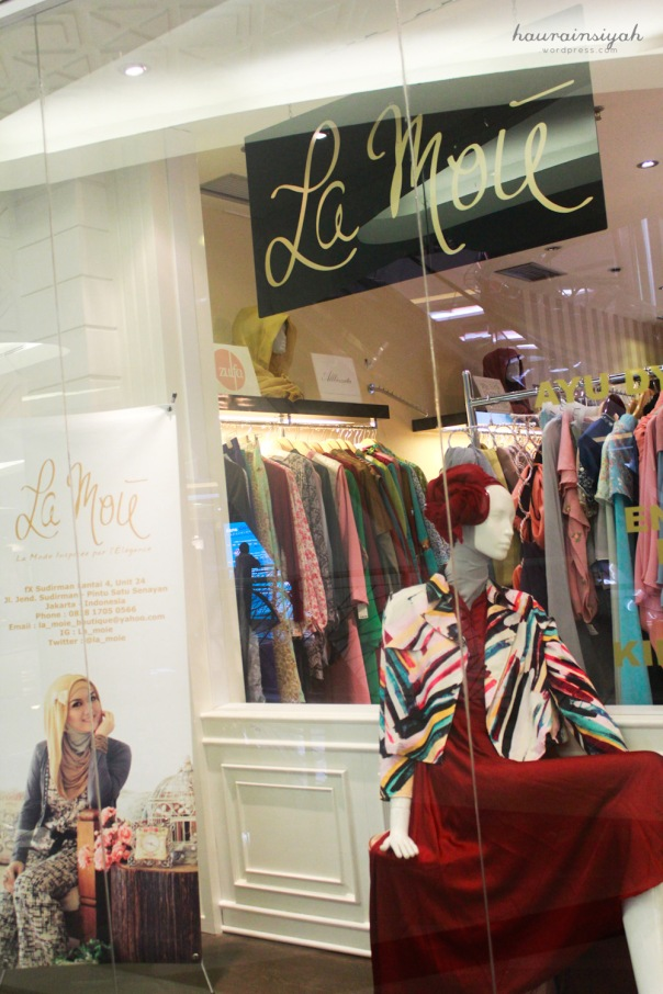 lamoie-blog-8 La Moie Boutique Visit