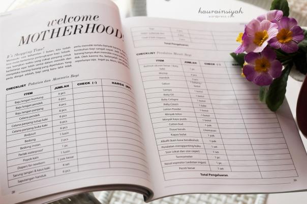 11-momspirations-book 10 Alasan Memiliki Buku Momspirations