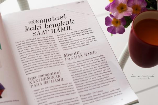 13-momspirations-book 10 Alasan Memiliki Buku Momspirations
