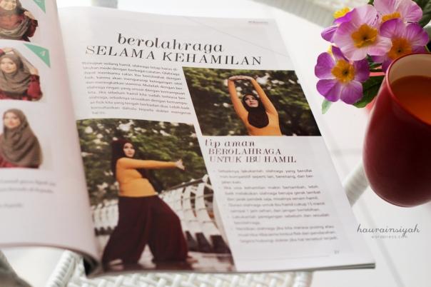14-momspirations-book 10 Alasan Memiliki Buku Momspirations