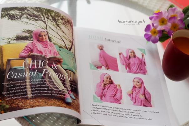 16-momspirations-book 10 Alasan Memiliki Buku Momspirations