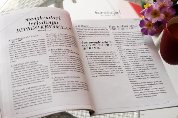 17-momspirations-book 10 Alasan Memiliki Buku Momspirations