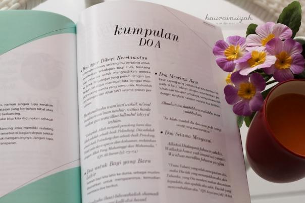 5-momspirations-book-217 10 Alasan Memiliki Buku Momspirations
