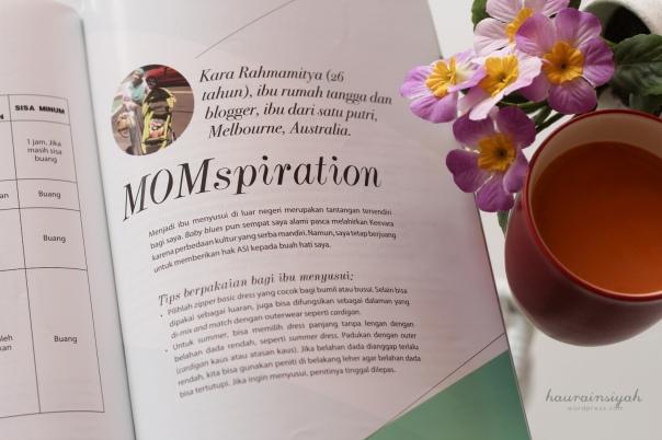 7-momspirations-book 10 Alasan Memiliki Buku Momspirations