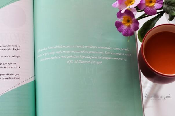 9-momspirations-book 10 Alasan Memiliki Buku Momspirations