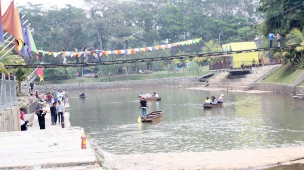 ah-poong-oktober-14 Family Getaway: Ah Poong Sentul