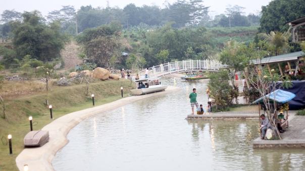 ah-poong-oktober-18 Family Getaway: Ah Poong Sentul