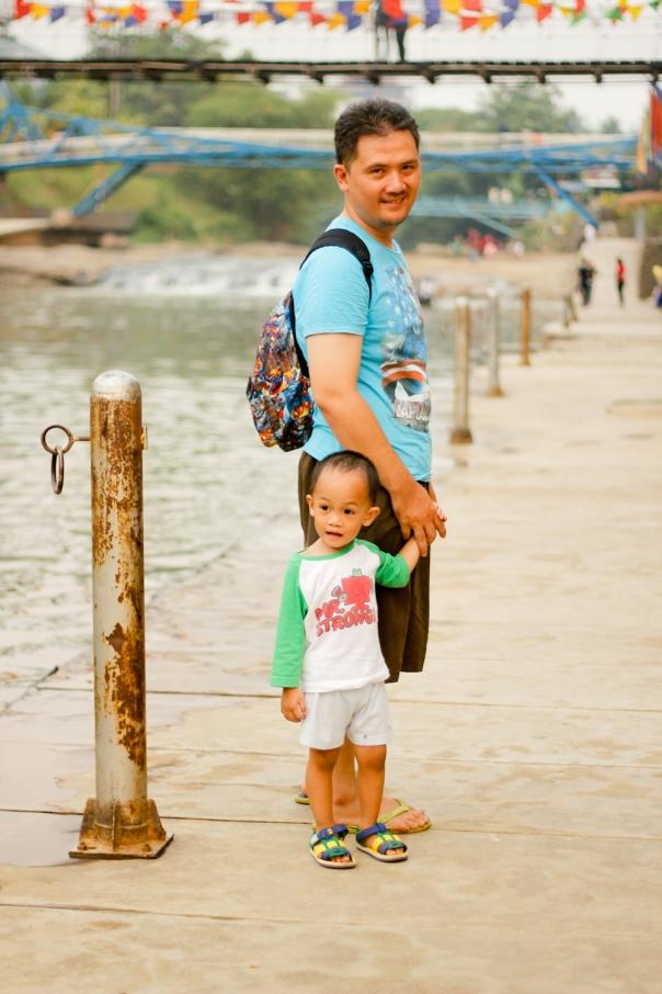 ah-poong-oktober-39 Family Getaway: Ah Poong Sentul