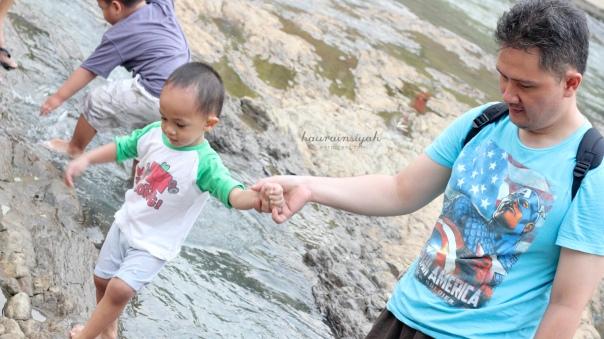 b11-ah-poong-oktober Family Getaway: Ah Poong Sentul