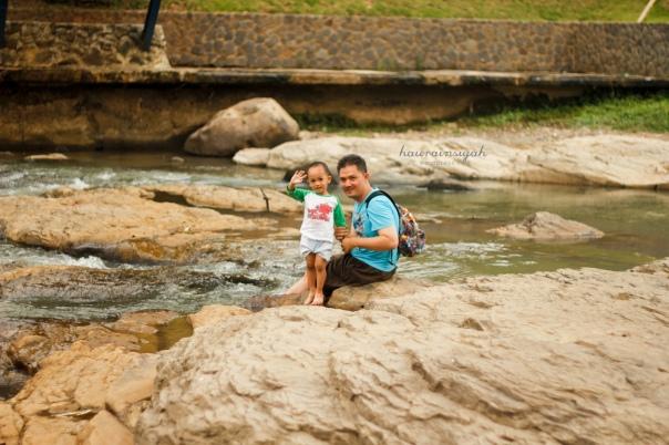 b4-ah-poong-oktober Family Getaway: Ah Poong Sentul