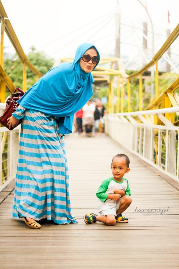 b5-ah-poong-oktober Family Getaway: Ah Poong Sentul