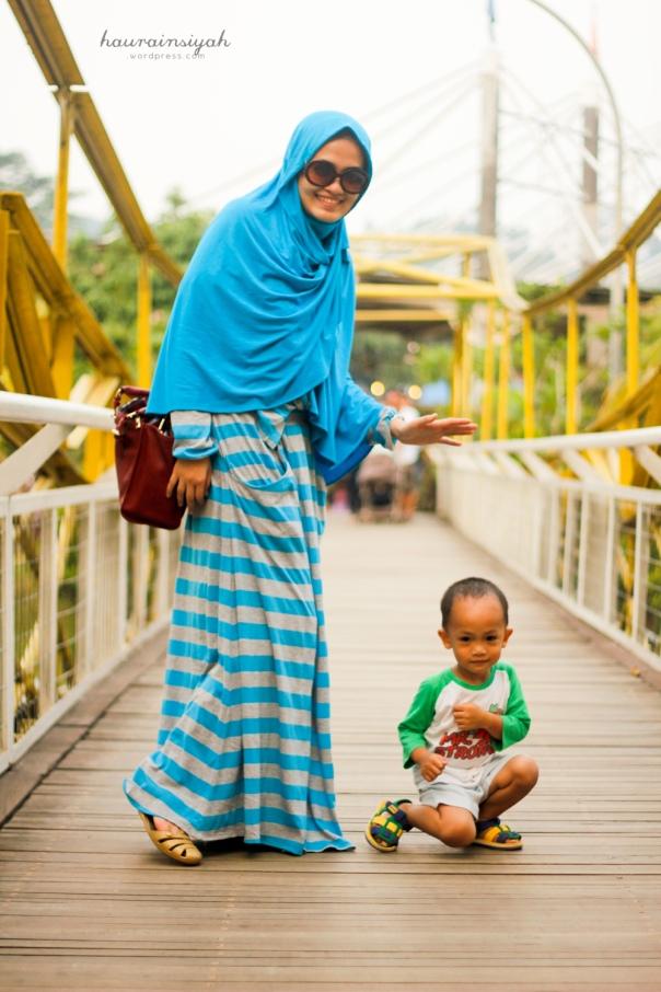 b6-ah-poong-oktober Family Getaway: Ah Poong Sentul