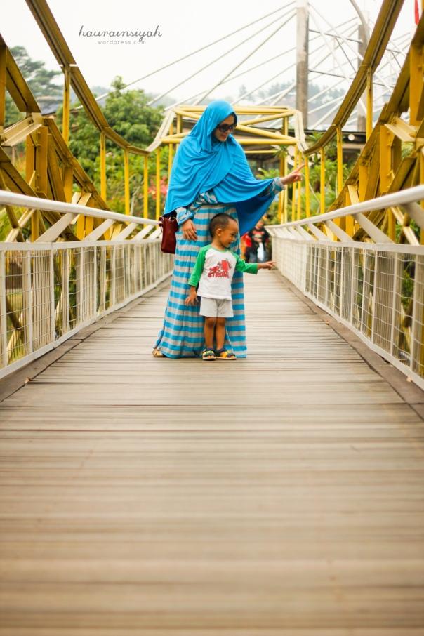 b7-ah-poong-oktober Family Getaway: Ah Poong Sentul