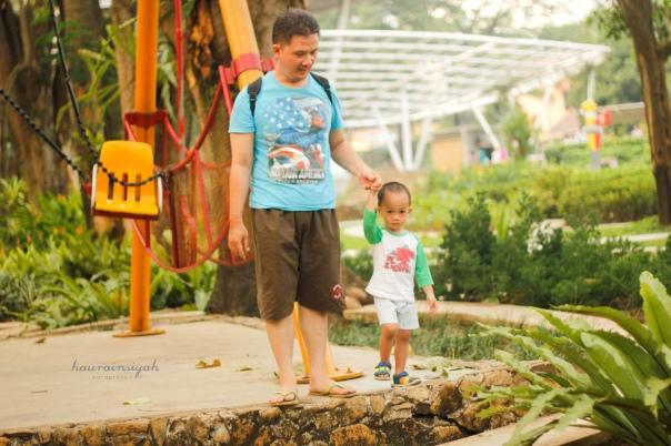 b8-ah-poong-oktober Family Getaway: Ah Poong Sentul