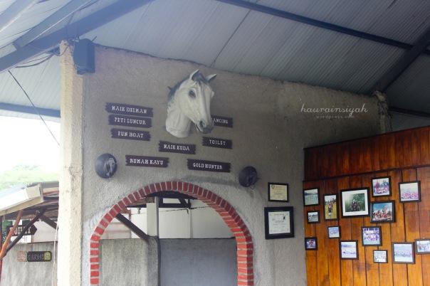 bbandung-17 Family Getaway: De' Ranch Lembang
