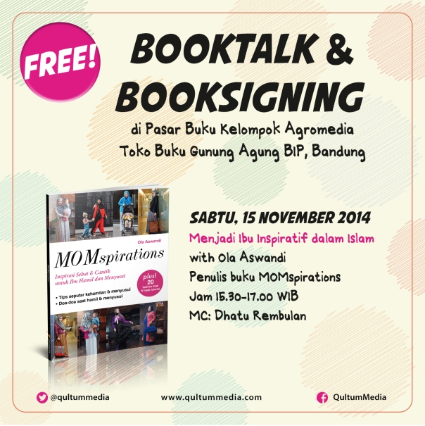 e-flyer-momspirations-bip MOMspirations Booktalk & Booksigning in Bandung
