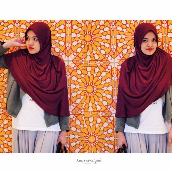 ihb1 KOPDAR Indonesian Hijab Blogger