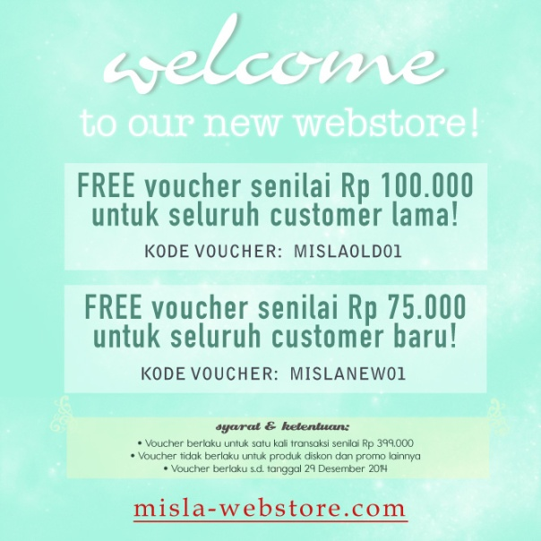 banner-1-edit1 misla-webstore.com Is Back!