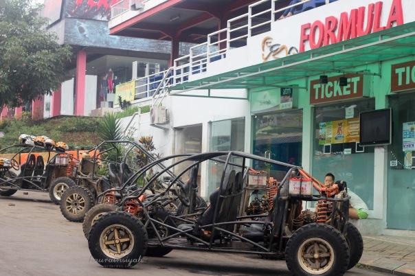bkampung-gajah-11 Family Getaway: Kampung Gajah