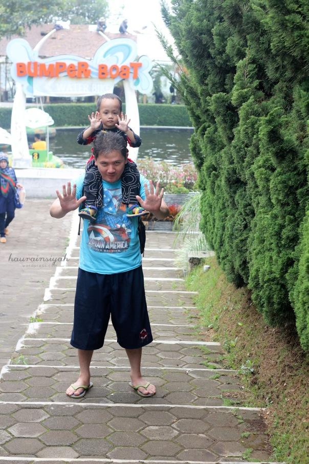 bkampung-gajah-112 Family Getaway: Kampung Gajah