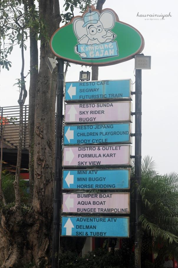 bkampung-gajah-12 Family Getaway: Kampung Gajah