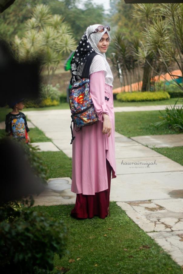 bkampung-gajah-127 Personal Style: Casual Syar'i Look
