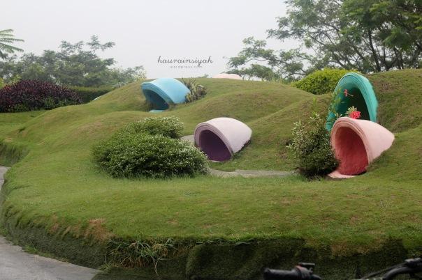 bkampung-gajah-13 Family Getaway: Kampung Gajah