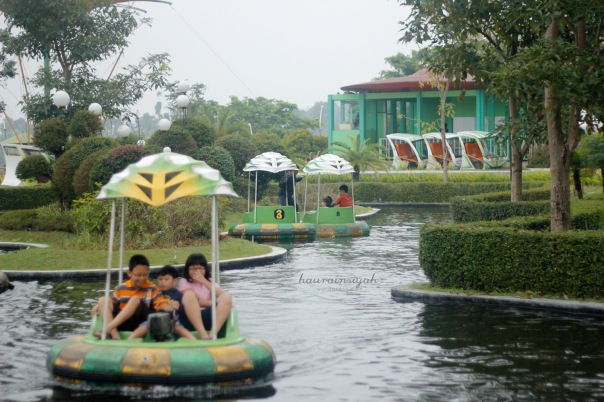 bkampung-gajah-181 Family Getaway: Kampung Gajah
