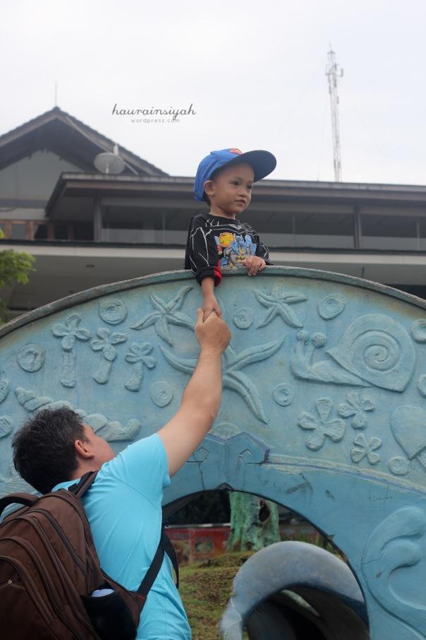 bkampung-gajah-37 Family Getaway: Kampung Gajah